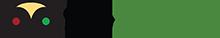 TripAdvisor-logo copy